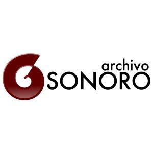 Archivosonoro.org